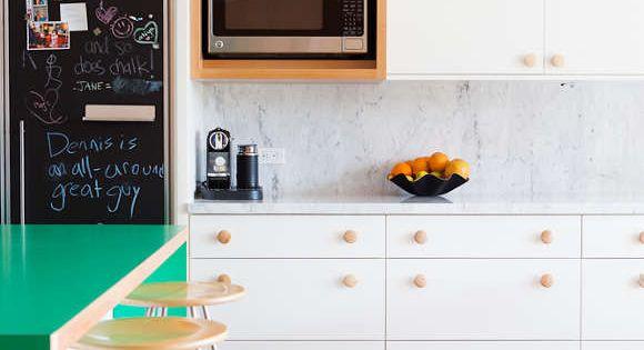 Freelance Kitchen Designer Creative Home Design Ideas Impressive Freelance Kitchen Designer