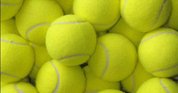 I Love This Tennis Ball Iphone Lock Screen Home Screen Background