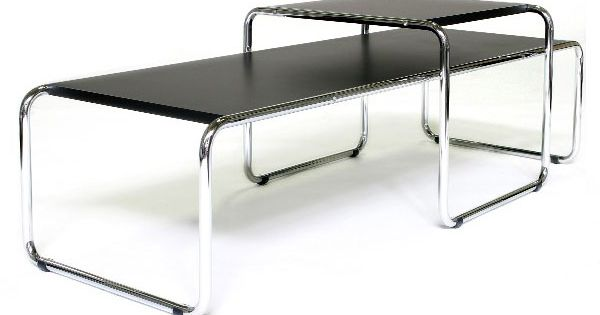 marcel breuer laccio coffee table 1925 ilikethings pinterest marcel breuer marcel and. Black Bedroom Furniture Sets. Home Design Ideas