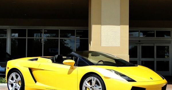 lamborghini gallardo spyder cars hot wheels pinterest. Black Bedroom Furniture Sets. Home Design Ideas