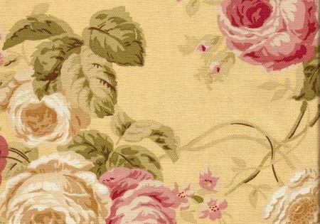54 Wide Fabric By The Yard Richloom Bethany Spring