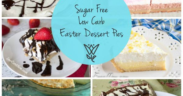 It's Easter and a celebration of life, so I'll resist my rant from my lofty old soap box and just give you 5 sugar free Easter Recipes that will give you and your family a happy chocolate feast without any guilt, reduce your carbon footprint (yes, the packaging this year is out-of-control) and a nice healthful dose of chocolate without the.