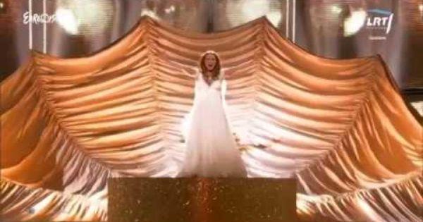 eurovision 2014 semi final 2 israel