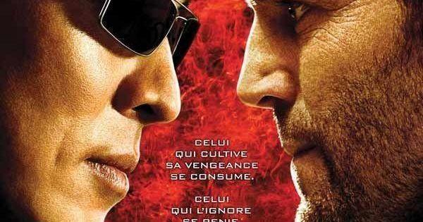 War Support Bluray 1080 Directeurs Philip G Atwell Annee 2007 Genre Action Thriller Crime Duree Jason Statham Jet Li Jason Statham Movies