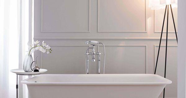 Vasche Da Bagno Misure Ridotte : Vasche da bagno misure ridotte pozzi ginori with vasche da bagno
