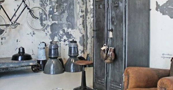 industrial style m bel industriallampen diy m bel couchtisch m bel designer m bel. Black Bedroom Furniture Sets. Home Design Ideas