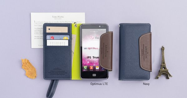 iphone Card Wallet /Cell Phone Case/Leather Cell Phone Case/smart multi case/Cell Phone