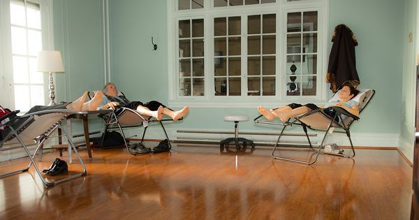 Home Eastman Acupuncture Bryan 39 S Office Pinterest