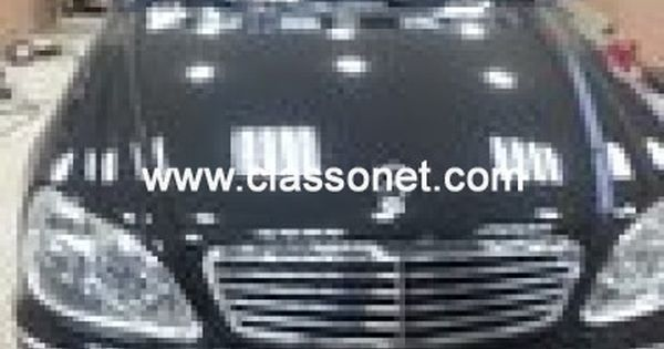 Pin By Classonet Com On New And Used Cars In Dubai Uae New Used Cars Used Cars Classic Cars