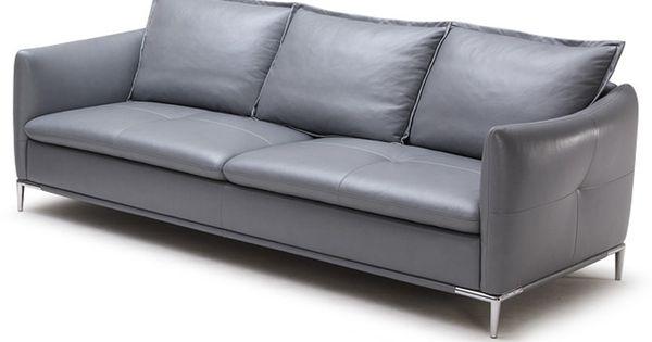 leather sofa in houston texas furniture pinterest leather sofas