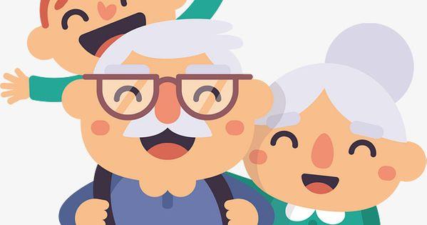 Millones De Imagenes Png Fondos Y Vectores Para Descarga Gratuita Pngtree Imagenes De Abuelitos Dibujo Abuela Dibujos Para Ninos