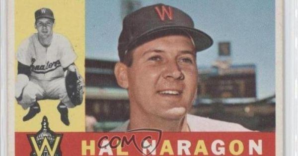My Uncle Hal Naragon Harold R Naragon Washington