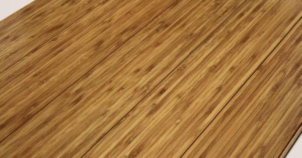 Pergo Caramel Bamboo Laminate Flooring 1 99 Sq Foot