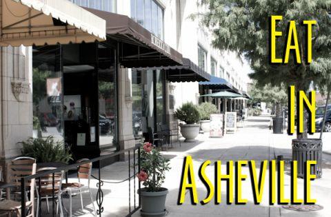 Best asheville restaurants where to eat in asheville nc for Best places to live asheville nc