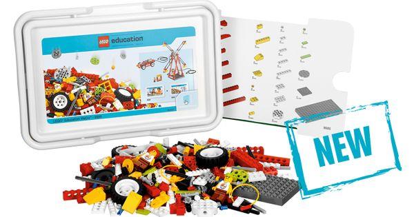 Lego education coupon codes