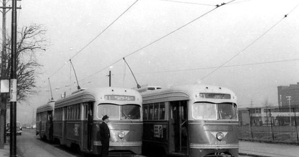 Used Cars On Rt Phila