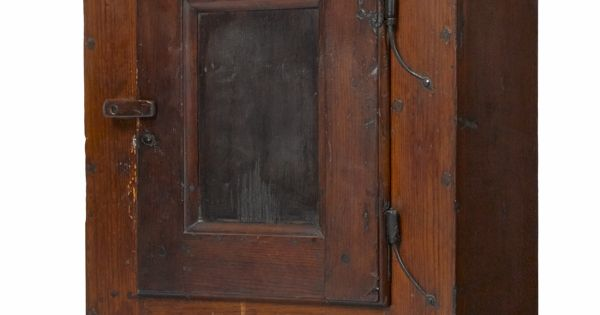 Antique Rat Tail Hinges Antique Cabinet Hinges Rat Tail
