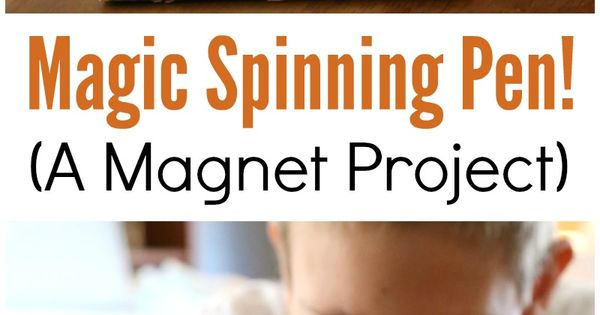 Projects Make besides Spinning Pen Mag  Science Experiment further Gardening With Kids further Wilderness also 258872 Gyroscope Hover Crafts. on pinwheel science fair project