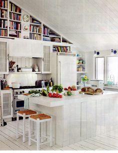 06641d6ce39adbfc906e5bb791332e5f Jpg 236 305 Pixels Kitchen Design Small Kitchen Design White Kitchen