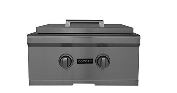 Coyote Cpblp Outdoor Power Burner Want To Know More Click On The Image Camping Stove Burners Outdoor