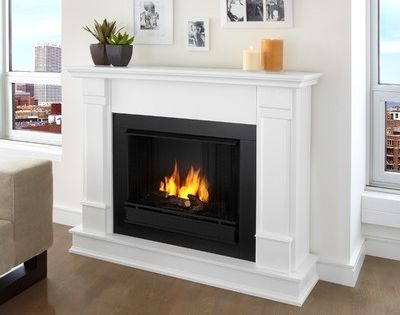Vent Free Gas Fireplaces Most Efficient And No Vent Needed Nice Surround House Ideas