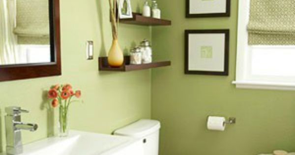 Klauv zkez elegantbathdrooms elegant bathrooms for Pinterest decoracion banos