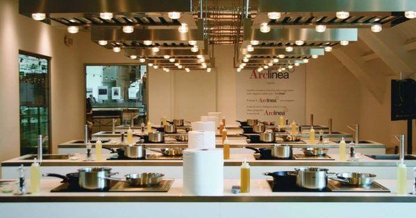 Minimalist Classroom Google ~ Kitchen classroom google 検索 thesis paper pinterest