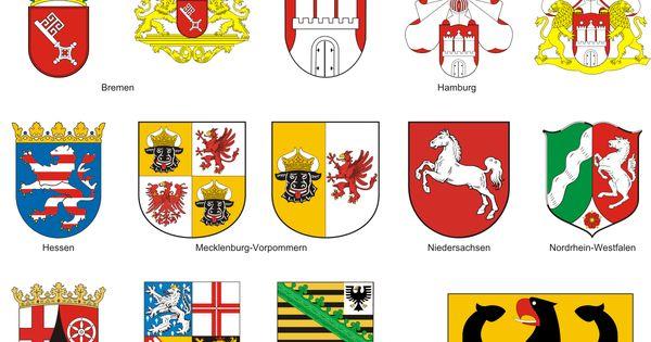 german flag coat