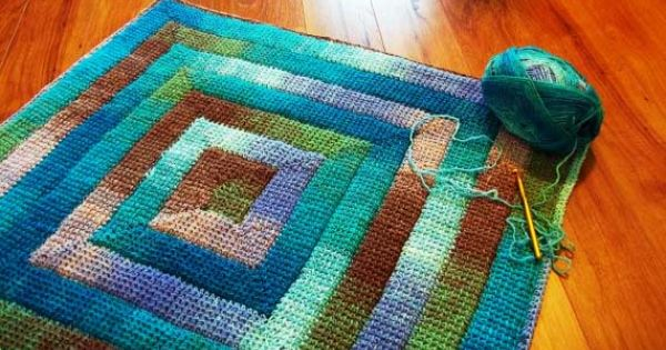 Crochet Stitches In Hindi : ... Patterns Pinterest Indian Homes, Crochet Designs and Indian