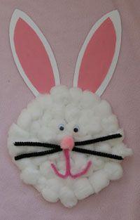 15 Kids Easter Crafts Easter Crafts Easter Crafts For Kids