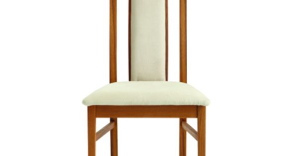Copenhagen Contemporary Furniture Ranch Furniture Dining Chairs
