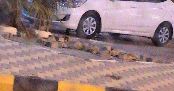 Pin By برهومي البرهومي On اكسنت Vehicles Car