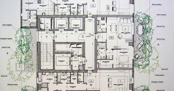 stefano boeri vertical forest floorplans google search highrise pinterest architecture. Black Bedroom Furniture Sets. Home Design Ideas
