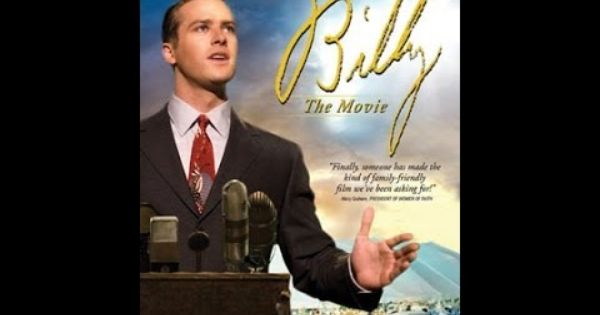 billy graham the early years full movie youtube shot in good ole 39 watertown tn watertown. Black Bedroom Furniture Sets. Home Design Ideas