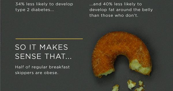 Interesting idea. Harder to see a pie chart made out of food
