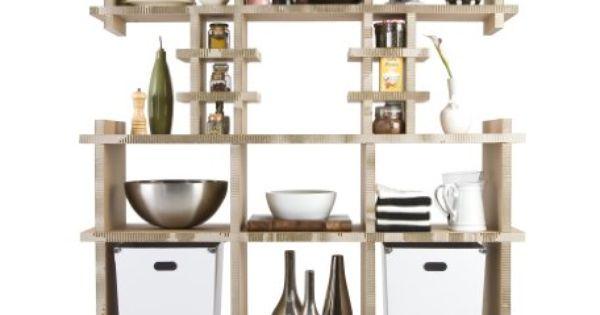 m bel aus pappe moderne kartonm bel inspirierend und cool m bel aus pappe pappe und karton. Black Bedroom Furniture Sets. Home Design Ideas