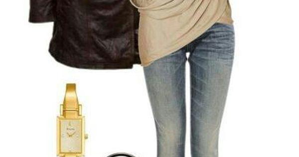 Michael Kors Bags Michael Kors Bags for women, Cheap Michael Kors Purse for sale, $39.9 MK Handbags, Limited Supply. Shop Now!