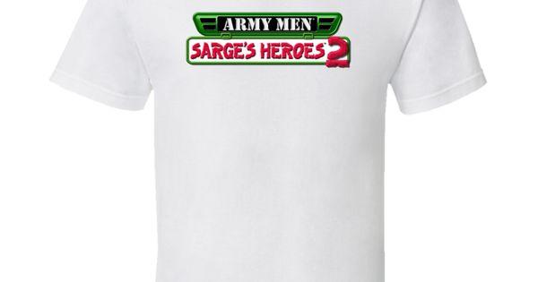 JAKO Classico T-Shirt 5-6 Ans