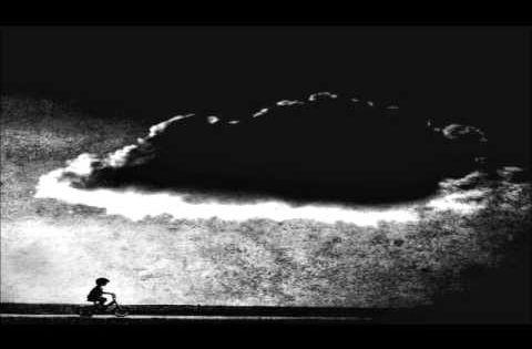Mogwai Take Me Somewhere Nice Youtube Image Musicals Life