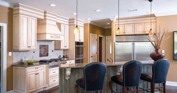 Beautiful kitchen design from ndg 882 ambrose boulevard for Kitchen design nelson