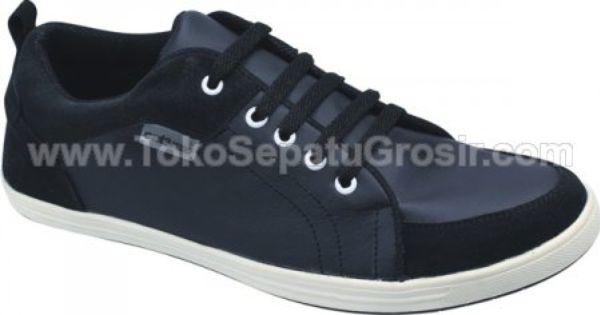 Lv Archlight Sneaker Sepatu