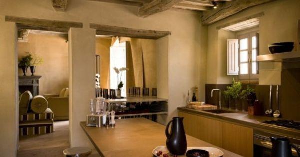 Italy Vacation Rental Home House Pinterest Italy Vacation