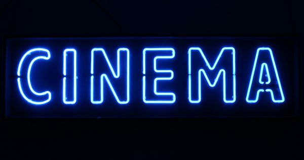 movies a unique art cinema movies signs and search