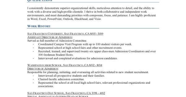 free resume check