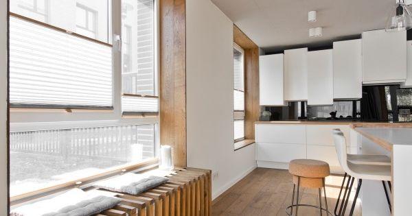 verkleidung f r heizung ist ein toller sitzplatz esszimmerideen pinterest sitzplatz. Black Bedroom Furniture Sets. Home Design Ideas