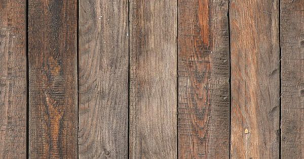 Best Free Seamless Wood Plank Textures To Enhance Your Design Naldz Graphics Wood Plank Texture Painting On Pallet Wood Staining Wood