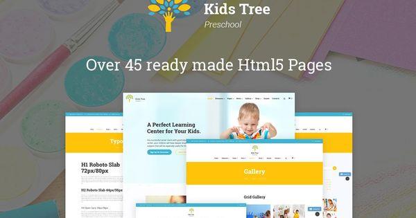 School Daycare For Kids Sitios Web Sitios