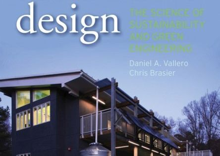 Green Building Sustainable Design Sustainability Sustainable Architecture
