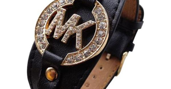 Check out Michael Kors Handbags ang get one. Best Choice for 2015AllAccessKors