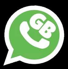 الان تحميل برنامج جي بي واتس اب اتنفس هواك اخر تحديث ادعس 2019 Gbwhatsapp Apk جي بي واتس اب ادعس جيبي تنزيل Gb للايف Tech Company Logos Company Logo Vimeo Logo